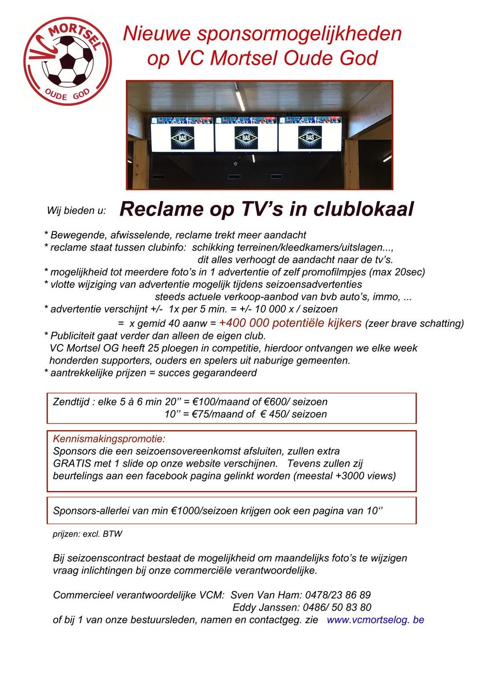 reclame_tvs.jpg