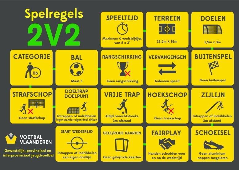 2v2.JPG