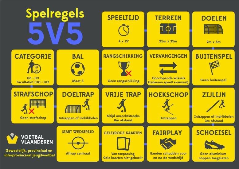 5v5.JPG