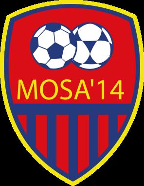 Logo_Mosa_14_1.png