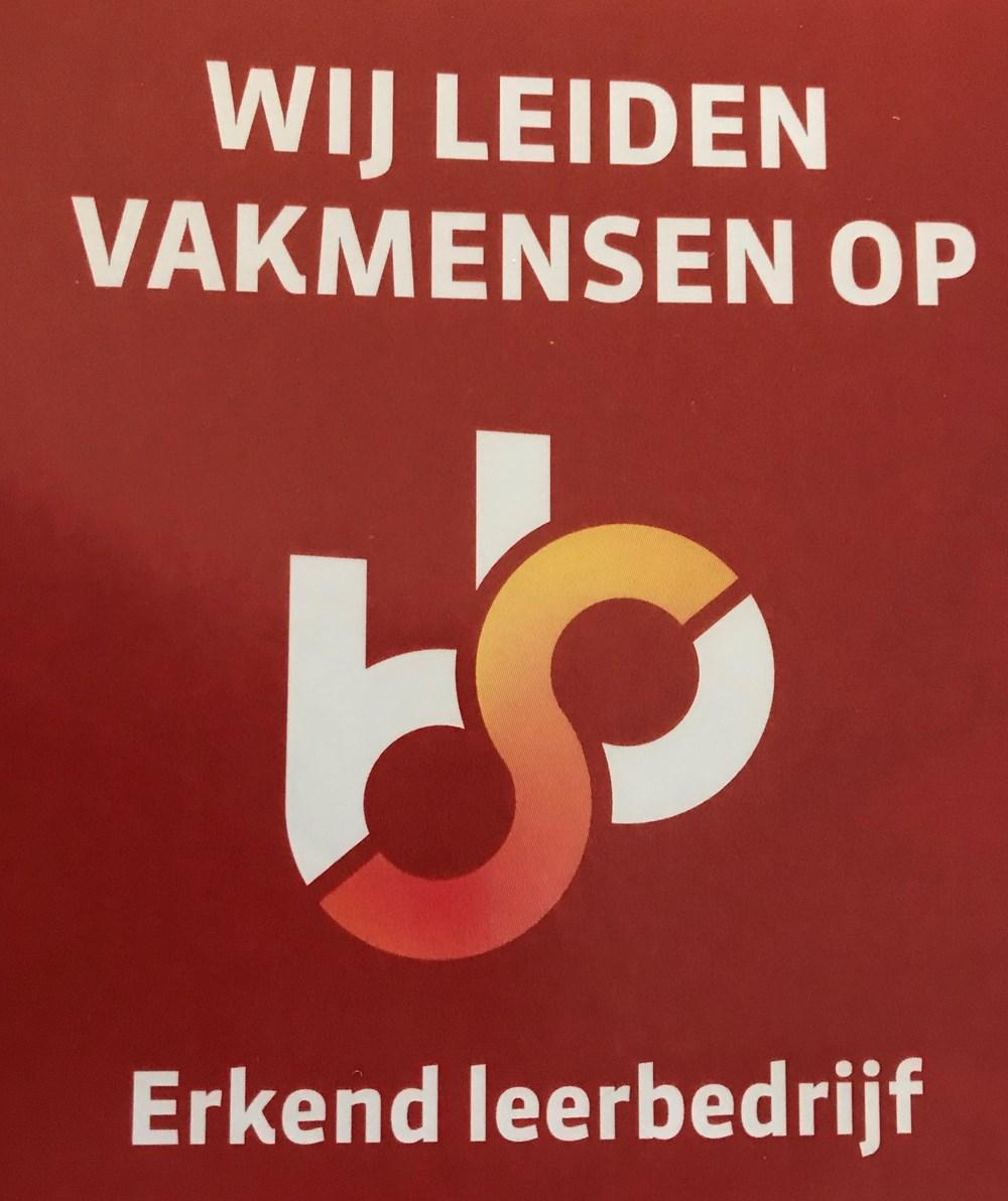 Logo_leerbedrijf_1.jpg