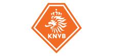 KNVB-logo-.png