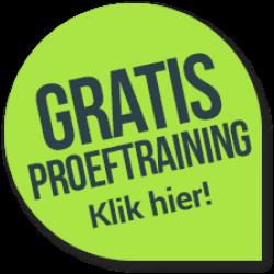 gratis-proeftraining.png