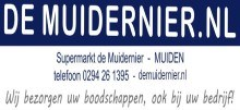 MuidernierReclameBord_footer-1.jpg