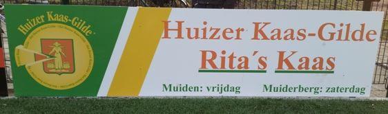 Huizer Kaas-Gilde