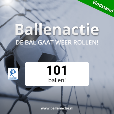 ballenactie-1.png