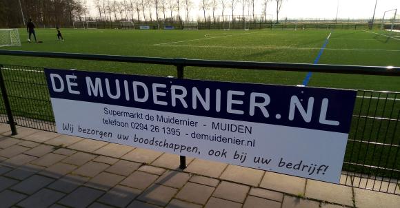 De_Muidernier-h.jpg.png