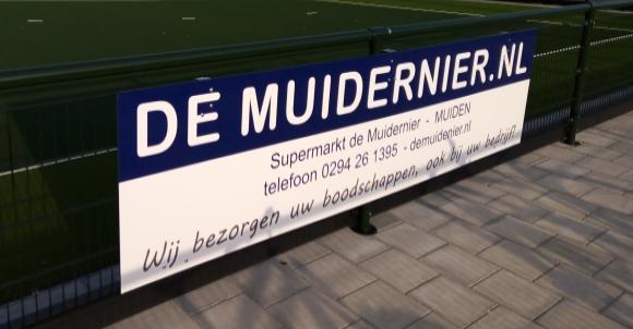 De_Muidernier-v.jpg.png