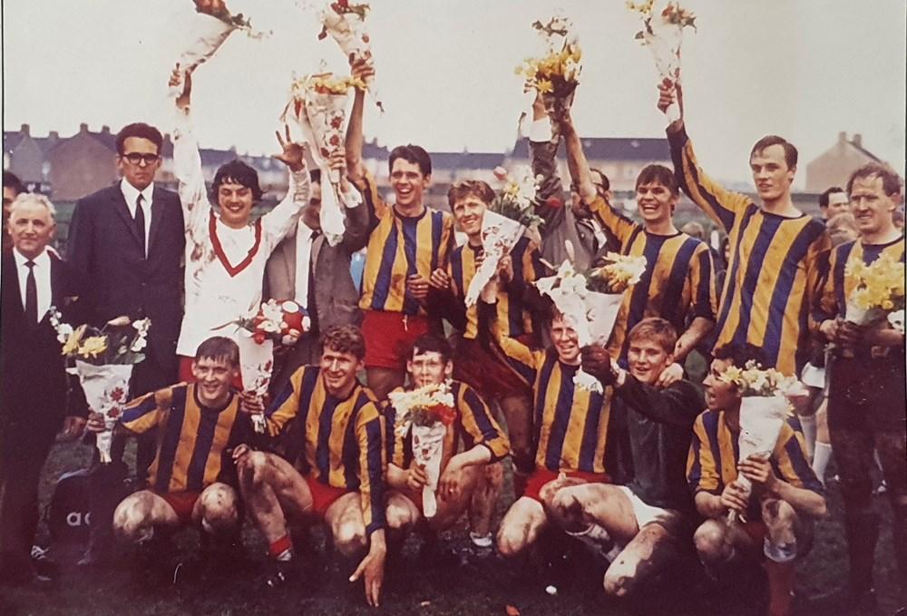 Kampioen_1969.jpg