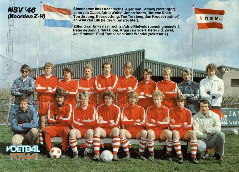 NSV46_kampioen_1982.jpg
