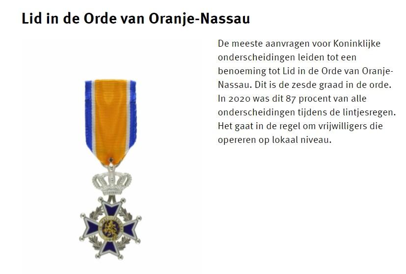 Lid_in_de_Orde_van_Oranje-Nassau.JPG