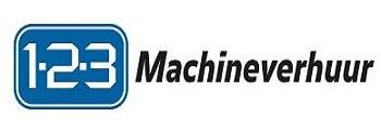 123_machine.JPG