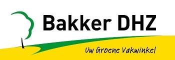 bakker_site_350_bij_120.JPG