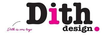 dith_site.JPG