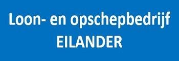 loon_eilander.JPG