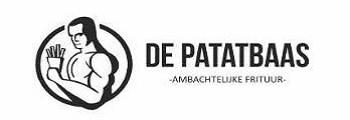 patatbaas_site_350_bij_120_nieuw.jpg