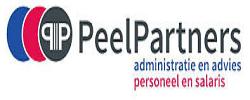 Peelpartners