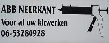 ABB Neerkant