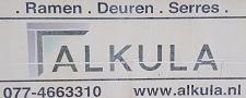 Alkula
