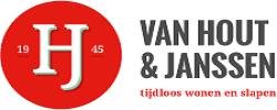Van Hout & Janssen