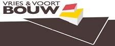 Vries & Voort Bouw