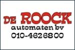 De Roock Automaten BV