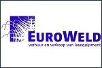 Euroweld