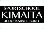 Sportschool Kimaita