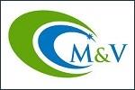 M&V Dienstengroep