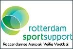 Rotterdam Sport Support - RAVV