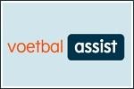 Voetbal Assist