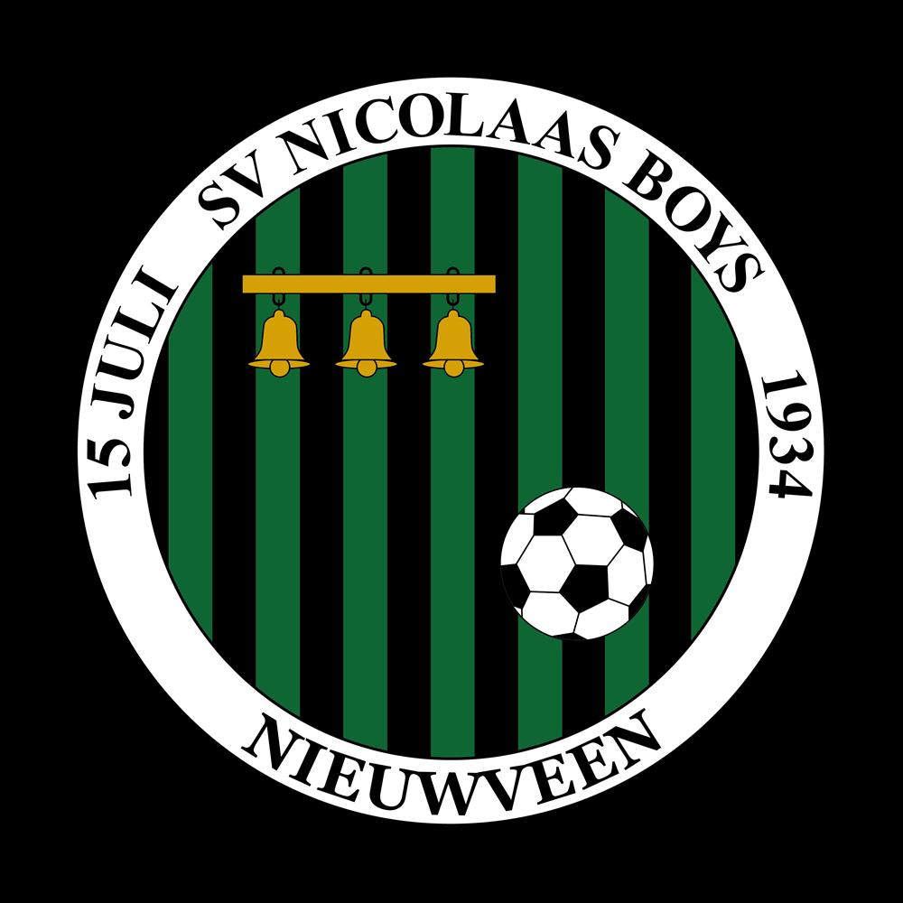 NB-logo-01.png