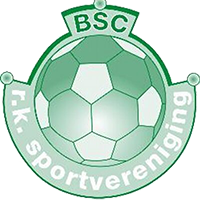 la BSCRoosendaal