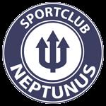 la neptunus