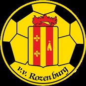 la rozenburg