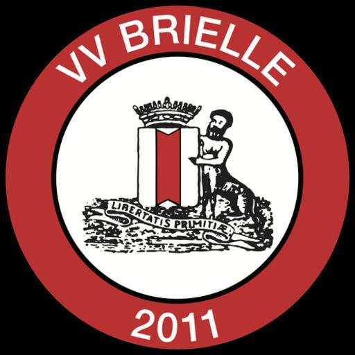 logo_brielle_inz_ZH_winnaar.png