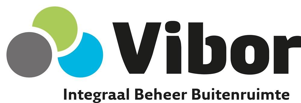 vibor_logo.jpg
