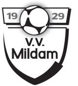 VV-Mildam-Logo-klein-1.jpg