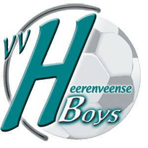 logo_boys.png