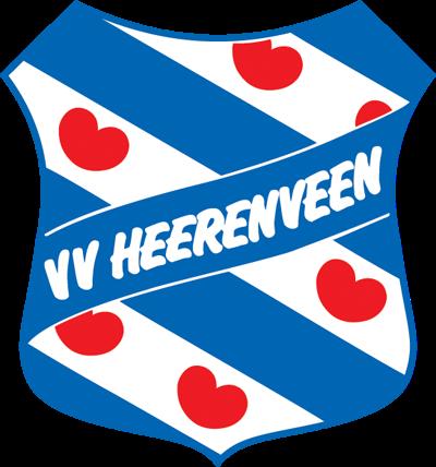 logo_vv_heerenveen.png