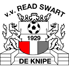 read_swart.png