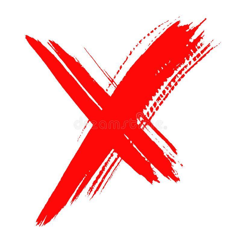 rood-kruis-12263791.jpg