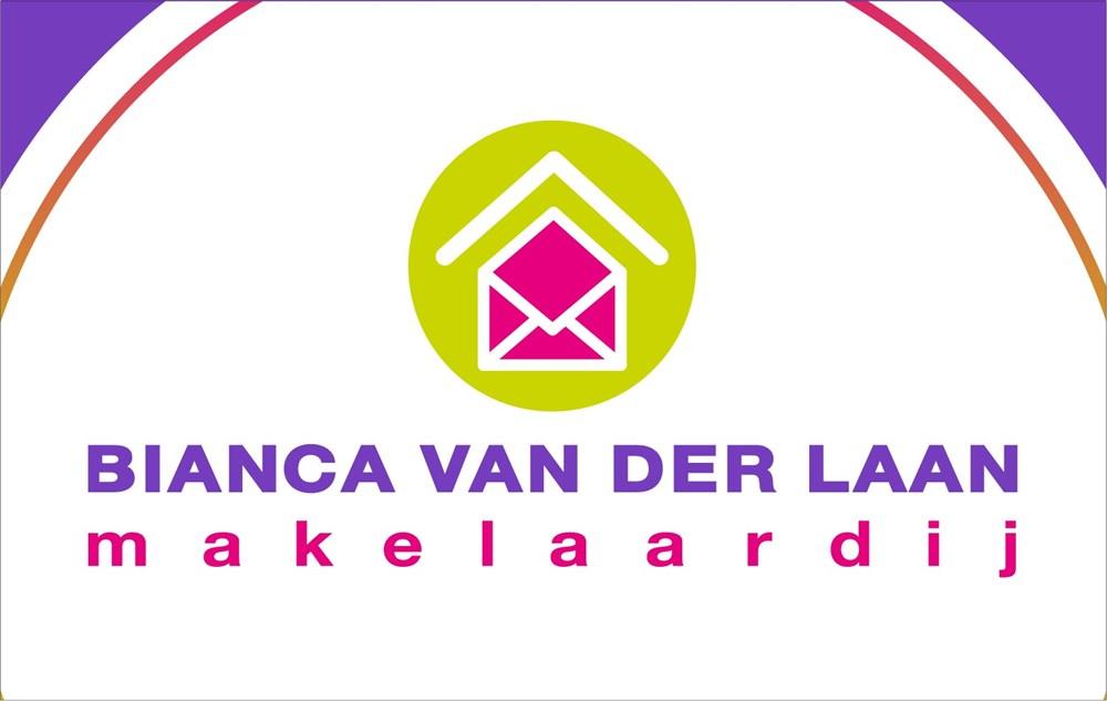 Bianca_van_der_Laan.jpg