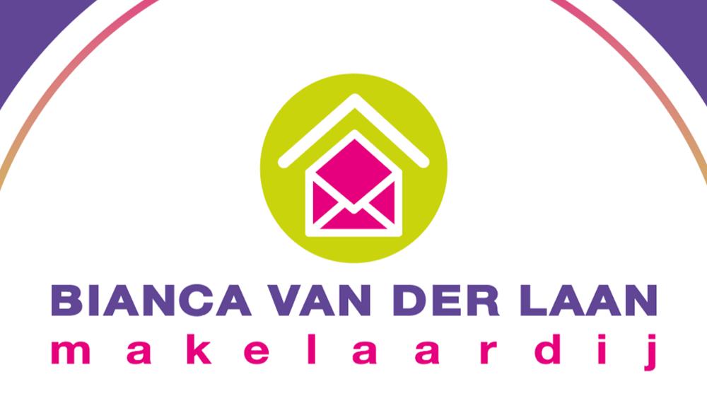 Bianca_van_der_Laan.png