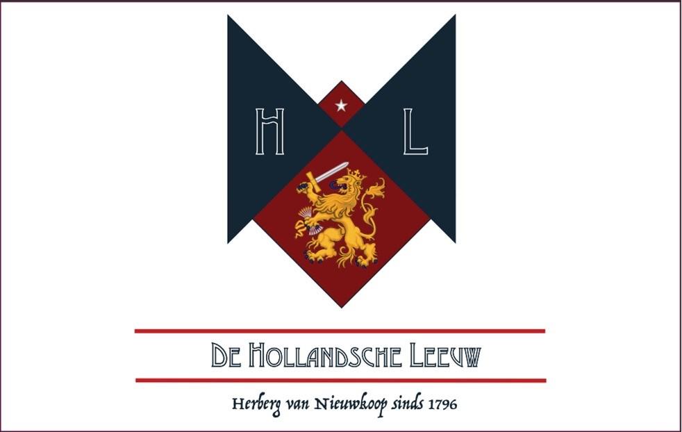 De_Hollandse_Leeuw.jpg