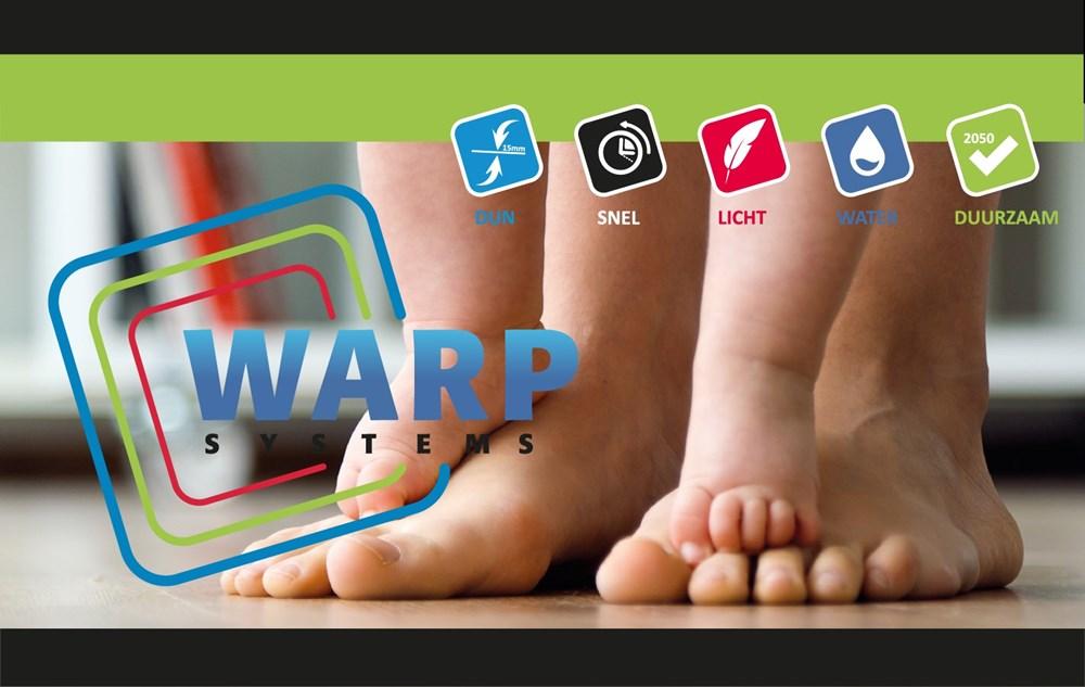 Warp_Systems.jpg