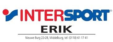 erik_intersport_2.jpg