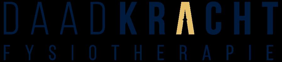 Logo_DAADKRACHT-fysiotherapie.png