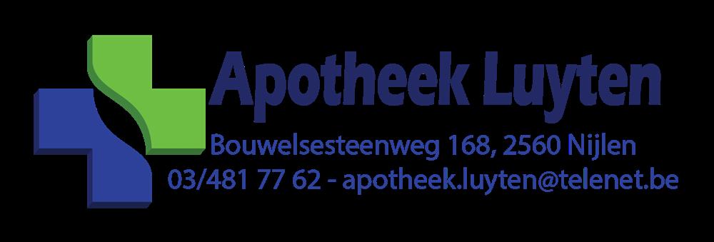 Logo_Apotheek_Luyten_V1-02.png