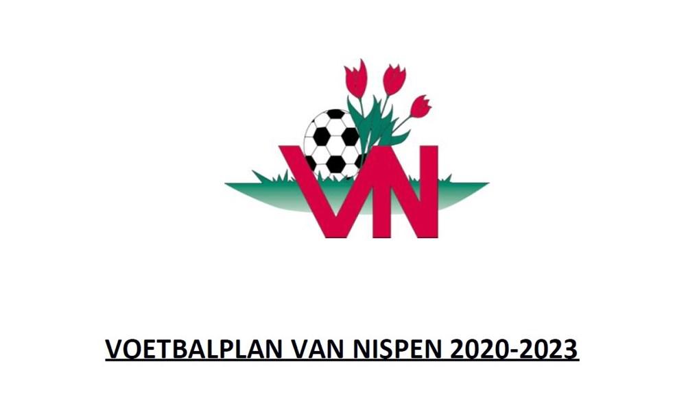 voetbalplan_vn.jpg
